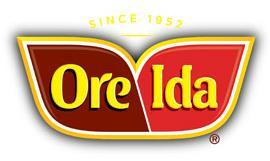 27_oreIda_logo2fc817d014a6