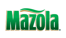 Mazola #sponsored | Country Girl Gourmet
